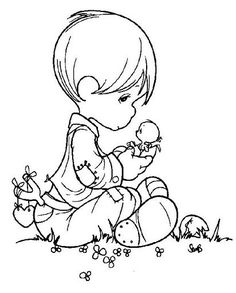 Angel Coloring Pages, Family Coloring Pages, Easter Coloring Pages, Christmas Coloring Pages, Coloring Pages To Print, Free Coloring Pages, Printable Coloring Pages, Boy Coloring, Coloring For Kids