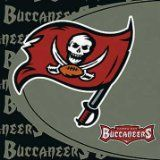 You Throw a Party: Tampa Bay Buccaneers Party