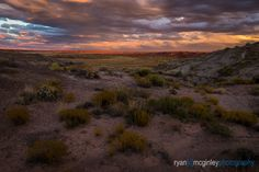 The sun lights up the Painted Desert as storms move over the south in the Petrified Forest National Park near Holbrook, Arizona. Holbrook Arizona, Petrified Forest National Park, Painted Desert, Storms, New Work, Sunlight, Landscape Photography, National Parks, America