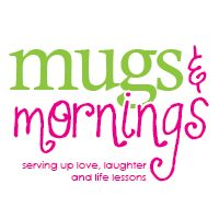 Have you considered leading a group that creates a safe haven for teens?? Check out our Mugs and Mornings resources to learn how to start a meet up group for teens before school or on a weekend morning to lead them through mentorship and fellowship!! We supply all of the resources for you!! Check it out here~~~>