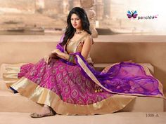kotharisarees.pepagora.com - Suppliers, Manufacturers And Exporters of Fancy Sarees, Cotton Sarees, Printed Sarees and much more. Our collections are Bridal Lehenga Saree,Embroidered Lehenga, Netted Lehenga,Designer Saree, Choli, Printed Saree etc.