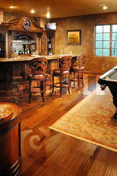 Brashears Furniture | Design Services