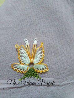 igne-oyasindan-kelebek-motifi-nasil-yapilir-detayli-anlatim