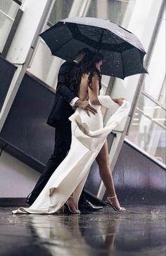 Classy Aesthetic, Couple Aesthetic, Cute Relationship Goals, Cute Relationships, Luxury Couple, Khadra, Classy Couple, Rich Couple, Der Gentleman