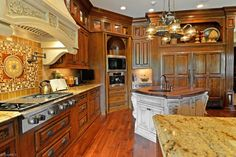 Grandover Residential Real Estate | 4052 Dover Park Road