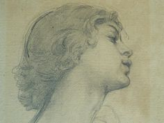 Details of drawing Boy Drawing, Anatomy Drawing, Paris France, Portraits, Photo And Video, Drawings, Artwork, Artists, Teen