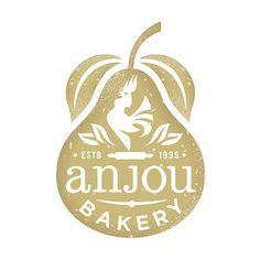 Gold und schöne Textur! Logo