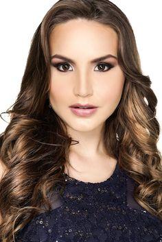 Miss Universe CAYEY, Gabriela Santini. #GabrielaSantini #MissCayey #MissCayey2016 #MissUniversePuertoRico2016 #MissPuertoRico #FotosOficiales