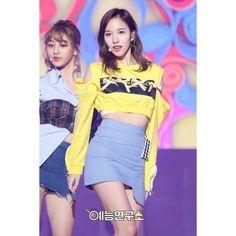 Mina ( Twice)
