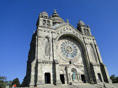 portugal castelo - Поиск в Google