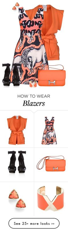 """ISSA Dress"" by dragonflyy86 on Polyvore"