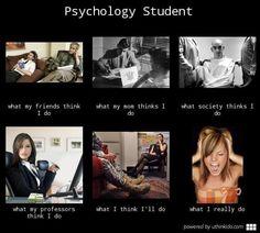 Pharmacy is psychology a good major