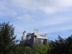 Hohensalzburg Fortress (Salzburg)