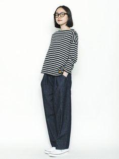 Ideas fashion aesthetic minimal chic simple for 2019 Look Fashion, Trendy Fashion, Korean Fashion, Womens Fashion, Fashion Design, Japan Fashion Casual, Minimal Chic, Minimal Fashion, Minimal Classic