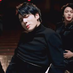 You are in the right place about bts cute Here we offer you the most beautiful pictures about the bts abs you are looking for. Jungkook Hot, Kookie Bts, Bts Bangtan Boy, Jung Kook, Busan, Rapper, Justin Bieber, Blackpink And Bts, Bts Video