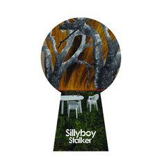 Sillyboy - Stalker