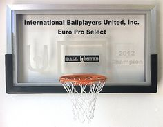 Basketball Trophies, Letter Board, Lettering, Website, Mini, Color, Colour, Drawing Letters, Brush Lettering