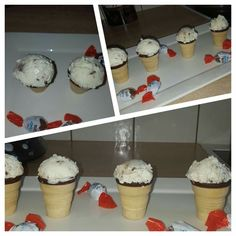 Schoko Bon Eis