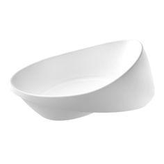 Exkluzív szabadonálló kádak a Marmorintól! Goccia #marmorin #exclusive #bathtube #bathroom #bath #design #freedom #beauty #white #minimal #style #idea