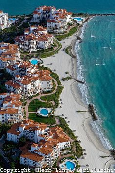 Fisher Island, Florida, an exclusive private island paradise with world-class resort amenities.  Go to www.YourTravelVideos.com or just click on photo for home videos and much more on sites like this.