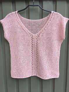 Crochet Top, Tops, Women, Fashion, Threading, Blouse, Moda, Fashion Styles, Fashion Illustrations