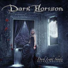 DARK HORIZON | Dark Light Shades - Deluxe Edition