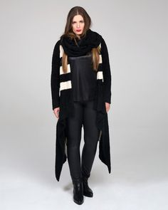 """""""Urban Chic"""" trend • mat. F/W 2016-17 collection Fall Winter, Autumn, Urban Chic, Normcore, Collection, Style, Fashion, Swag, Moda"""