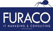 Tutto su Furaco IT Managing & Consulting!