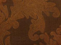 "Casa #Bini    NEPAL BROWN  Fabric #Sample  26"" x 27""   100% SILK + FREE SAMPLES!!!! #fabric #supplies #bini #luxury #quarter #sample #fabricsamples10 #casabini #nepal #brown"