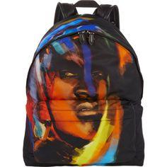 565f82d91e 76 Best Bags for men images