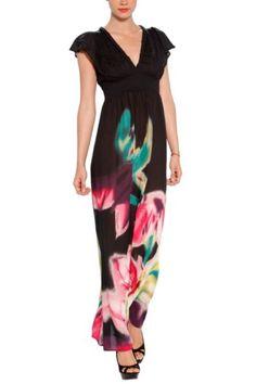 Desigual Sindi Dresshttp://www.desigual.com/en_US/womens-clothing/dresses/prod-sindi-31V2024?selectedPage=2