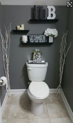 Beau For Less, Bathroom Colors, Master Bathrooms, Bathroom Remodeling, New Ideas,  Budgeting, Decor Ideas, Food, Health