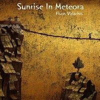 Sunrise In Meteora - Piano Solo by Fivos Valachis on SoundCloud