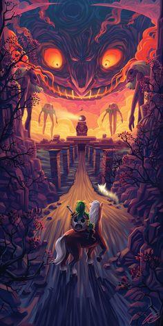 The Legend Of Zelda, Legend Of Zelda Memes, Legend Of Zelda Breath, Zelda Breath Of Wild, Breath Of The Wild, Adc Wallpaper, Majora Mask, Witcher Wallpaper, Arte Dark Souls