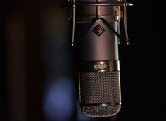 Master your own voice over Hidden Talents in Recording Studio!