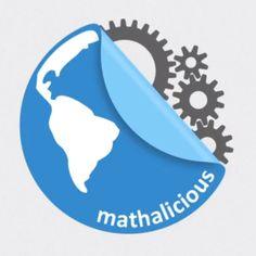 Making Math Mathalicious. Love the short video clips....great discussion starters for math lessons