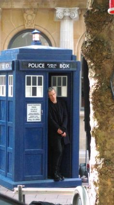 Love this pic. Peter Capaldi, 12th Doctor