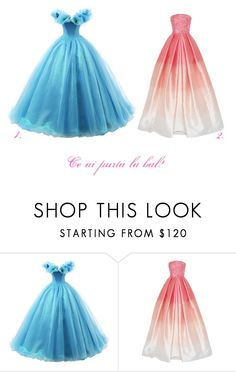 """""""Untitled #14"""" by ana-spatacean on Polyvore featuring Naeem Khan"""