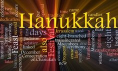 The meaning of Hanukkah! Happy Hannukah, Judaism, Hanukkah, Christmas Holidays, Meant To Be, Neon Signs, Traditional, Google Search, Christmas Vacation