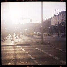 berlin bilder – a piece of forgotten sun  http://www.piecesofberlin.com/piecesofberlin/berlin-bilder-a-piece-of-forgotten-sun/