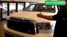 Austin, Texas 2014 Toyota Tundra Special Offers Cedar Creek, TX | 2014 Tundra Prices Manor, TX