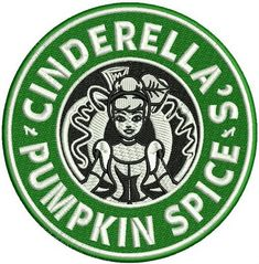 Love Starbucks and Disney? Options include: coffee is how I roll Tinkerbell Frozen Buzz Darth Vader Stitch Cinderella Disney Starbucks, Starbucks Logo, Starbucks Funny, Starbucks Coffee, Disney Frames, Cinderella Pumpkin, Disney Cookies, Disney Time, Disney Silhouettes