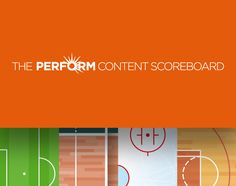 """Check out this @Behance project: """"CSB - Live Sport Visualisation Widget"""" https://www.behance.net/gallery/32961447/CSB-Live-Sport-Visualisation-Widget"""