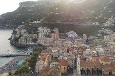 Dai un'occhiata a questo fantastico annuncio su Airbnb: Bilocale Minori, Amalfi - Appartamenti in affitto a Minori--Holiday Experience Airbnb  by Francesco -Welcome and enjoy- #europeidicalcio2016  #airbnb  #WonderfulExpo2015  #Wonderfooditaly #MadeinItaly #slowfood  #Basilicata #Toscana #Lombardia #Marche  #Calabria #Veneto  #Sicilia #Liguria #Pollino #LiveThere #FrancescoBruno    @frbrun   frbrun@tiscali.it