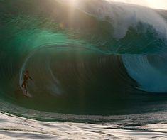 #surfing #wave eto ang pangarap ko @Margh Roxas Tejuco