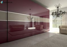Unique Wardrobe Design That Will Blow Your Mind Acrylic Laminates HDPlus Interior Products Online Bangalore