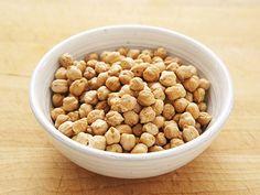 Slow cooker on Pinterest   Black Bean Soup, Baked Beans and Split Peas