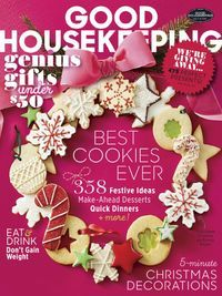 december 01 issue of hgtv magazine download digital magazine for free with your mesa public library card pinterest library card