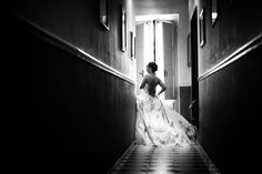 Photo by Rosita Lipari of February 17 on Worldwide Wedding Photographers Community