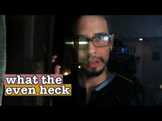 #72   Why Did He Do That?!? - #gay #gaycouple #vlogs #vlogger #youtuber #gayvlogmas #vlogmas